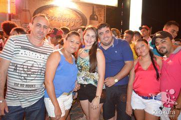 Jaguar Fest 2015 - Sexta - Foto 147