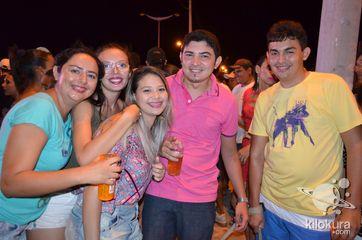 Jaguar Fest 2015 - Sexta - Foto 150
