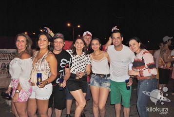 Jaguar Fest 2015 - Sexta - Foto 151