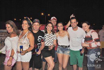 Jaguar Fest 2015 - Sexta - Foto 152