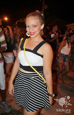 Jaguar Fest 2015 - Sexta - Foto 154