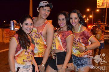 Jaguar Fest 2015 - Sexta - Foto 157