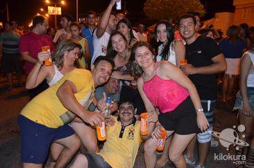 Jaguar Fest 2015 - Sexta - Foto 160