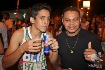 Jaguar Fest 2015 - Sexta - Foto 162