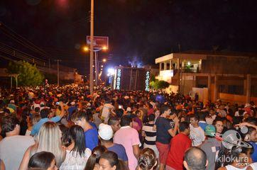 Jaguar Fest 2015 - Sexta - Foto 164