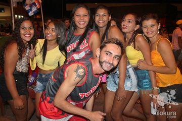Jaguar Fest 2015 - Sexta - Foto 165