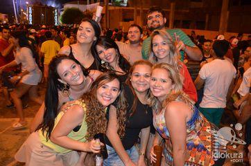 Jaguar Fest 2015 - Sexta - Foto 172