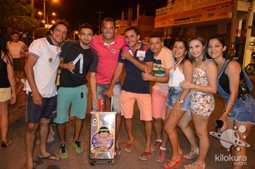 Jaguar Fest 2015 - Sexta - Foto 175