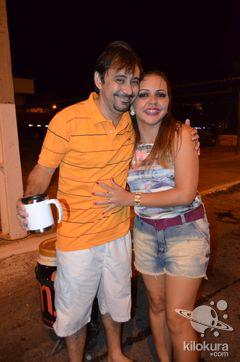 Jaguar Fest 2015 - Sexta - Foto 176