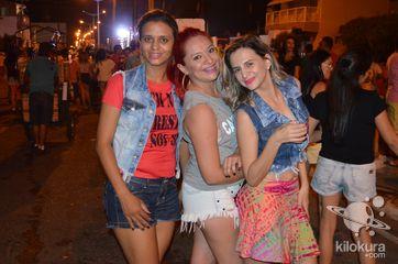 Jaguar Fest 2015 - Sexta - Foto 177