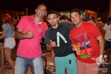 Jaguar Fest 2015 - Sexta - Foto 178