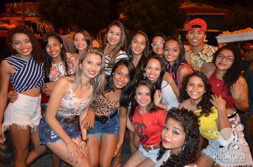 Jaguar Fest 2015 - Sexta - Foto 18
