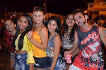 Jaguar Fest 2015 - Sexta - Foto 180