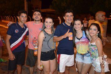 Jaguar Fest 2015 - Sexta - Foto 181