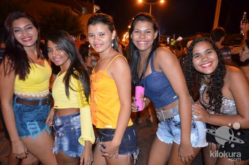 Jaguar Fest 2015 - Sexta - Foto 183