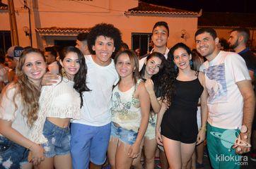 Jaguar Fest 2015 - Sexta - Foto 186