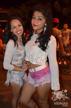Jaguar Fest 2015 - Sexta - Foto 19