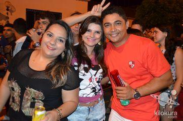 Jaguar Fest 2015 - Sexta - Foto 192