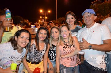 Jaguar Fest 2015 - Sexta - Foto 193