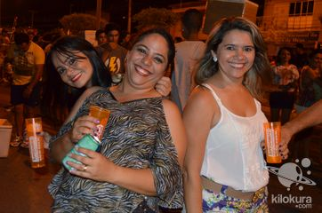 Jaguar Fest 2015 - Sexta - Foto 201