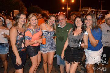 Jaguar Fest 2015 - Sexta - Foto 208