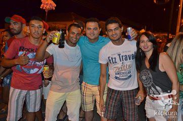 Jaguar Fest 2015 - Sexta - Foto 214