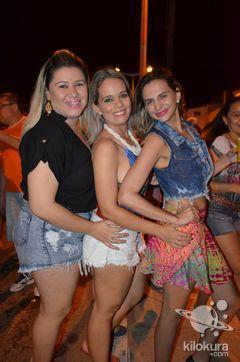 Jaguar Fest 2015 - Sexta - Foto 216