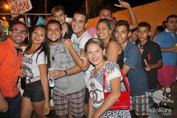 Jaguar Fest 2015 - Sexta - Foto 226