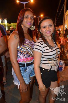 Jaguar Fest 2015 - Sexta - Foto 232