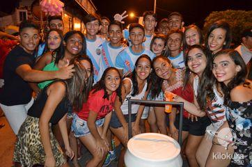Jaguar Fest 2015 - Sexta - Foto 238