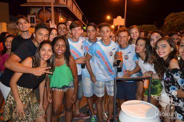 Jaguar Fest 2015 - Sexta - Foto 240