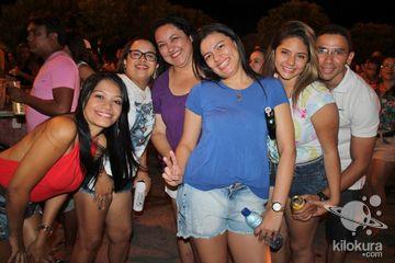 Jaguar Fest 2015 - Sexta - Foto 242