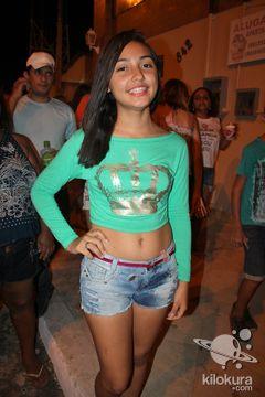 Jaguar Fest 2015 - Sexta - Foto 245