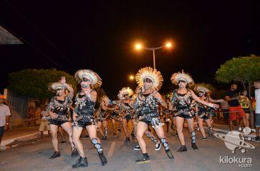 Jaguar Fest 2015 - Sexta - Foto 251
