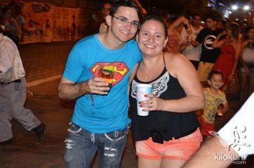 Jaguar Fest 2015 - Sexta - Foto 252