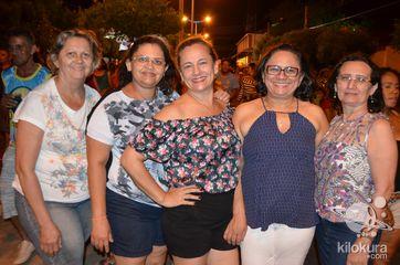 Jaguar Fest 2015 - Sexta - Foto 253