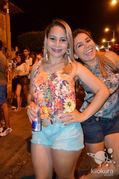 Jaguar Fest 2015 - Sexta - Foto 256