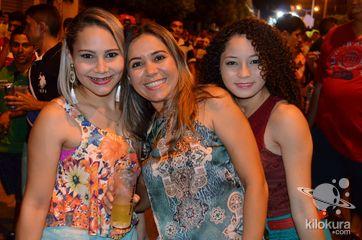 Jaguar Fest 2015 - Sexta - Foto 259