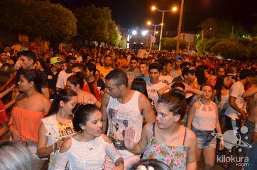 Jaguar Fest 2015 - Sexta - Foto 265