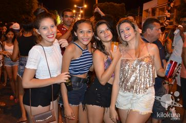 Jaguar Fest 2015 - Sexta - Foto 266