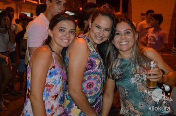 Jaguar Fest 2015 - Sexta - Foto 268