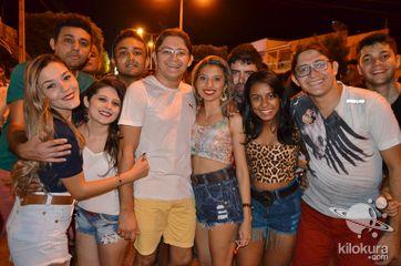 Jaguar Fest 2015 - Sexta - Foto 269