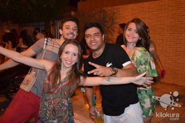 Jaguar Fest 2015 - Sexta - Foto 272
