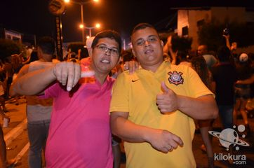 Jaguar Fest 2015 - Sexta - Foto 274
