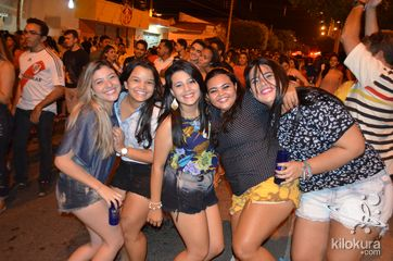 Jaguar Fest 2015 - Sexta - Foto 275