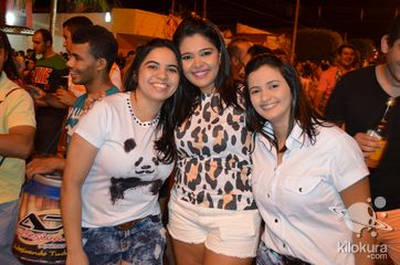 Jaguar Fest 2015 - Sexta - Foto 278