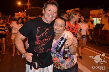 Jaguar Fest 2015 - Sexta - Foto 280