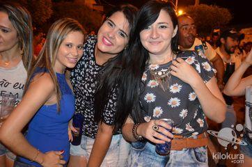 Jaguar Fest 2015 - Sexta - Foto 281