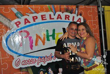 Jaguar Fest 2015 - Sexta - Foto 283