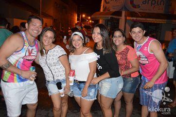 Jaguar Fest 2015 - Sexta - Foto 284